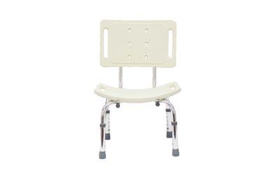 介護用椅子(背もたれ有)