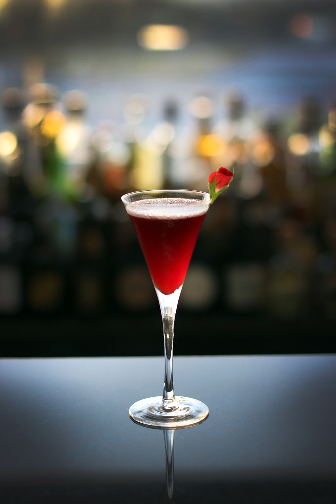 Victory Cocktails Fair ~ヴィクトリーカクテルフェア~