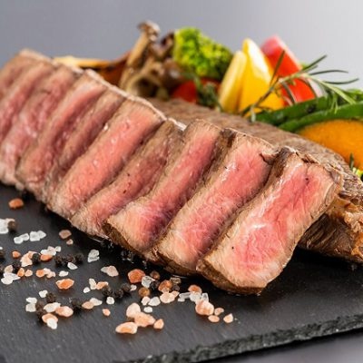 FONTAINE BEST DISH BUFFET ~フォンテーヌベストディッシュ ビュッフェ~【ディナー】