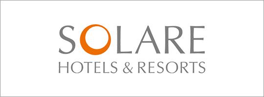 ソラーレ ホテルズ アンド リゾーツ